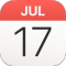 Calendario - Citrix Application Delivery Management