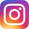 Instragram - Cyber test